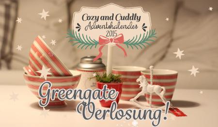 verlosung-greengate
