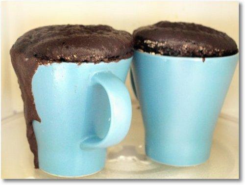 tassenkuchen micro