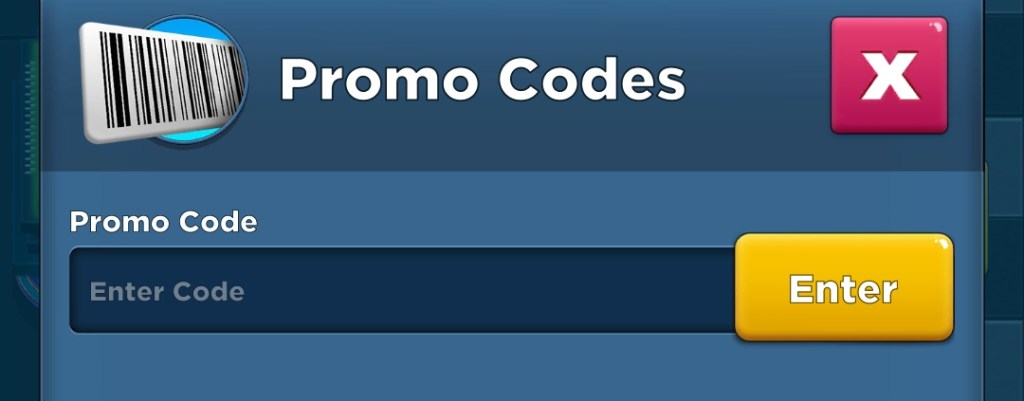 Crypto Idle Miner 2019: The Complete List of PROMO CODES!