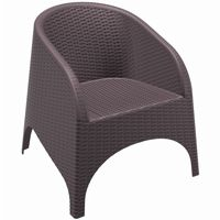 search results for patio chairs wegmans