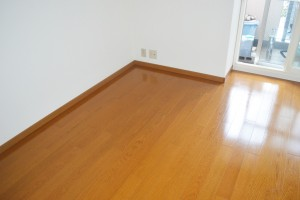 flooring-after1