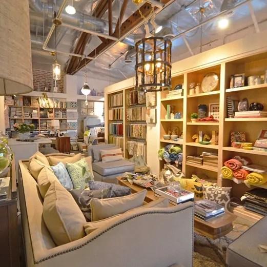 Interior Cozy Interior Design cozy stylish chic old pasadena home furnishings milo baughman by thayer coggin