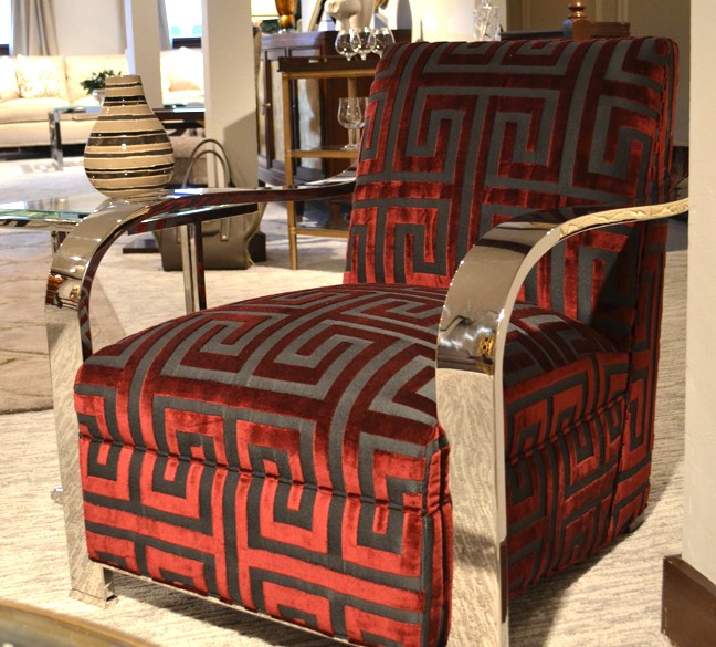 David Francis Furniture Archives Cozy Stylish Chic