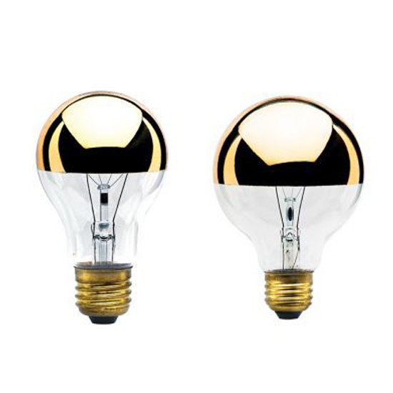 Bulbrite bulbs