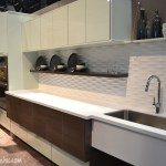 KBIS 2014 trends - No Match cabinetry
