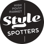 High Point Market Style Spotters