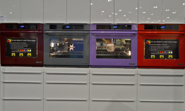 Dacor- red and purple-Dwell on Design 2014