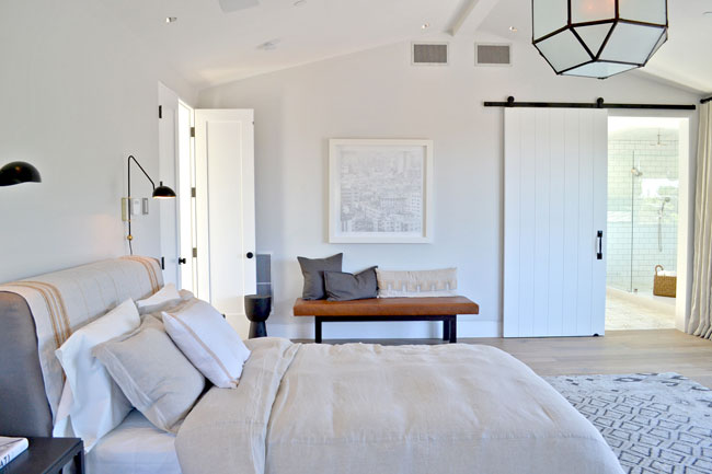 The Sunset Idea House Los Angeles Part Cozy Stylish Chic