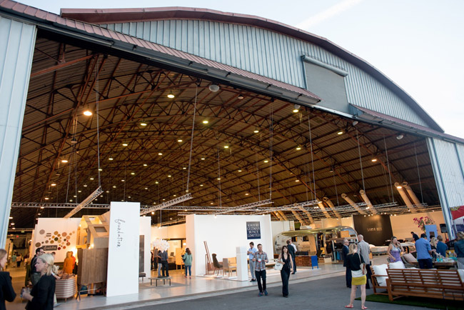 Westedge Design Fair 2014