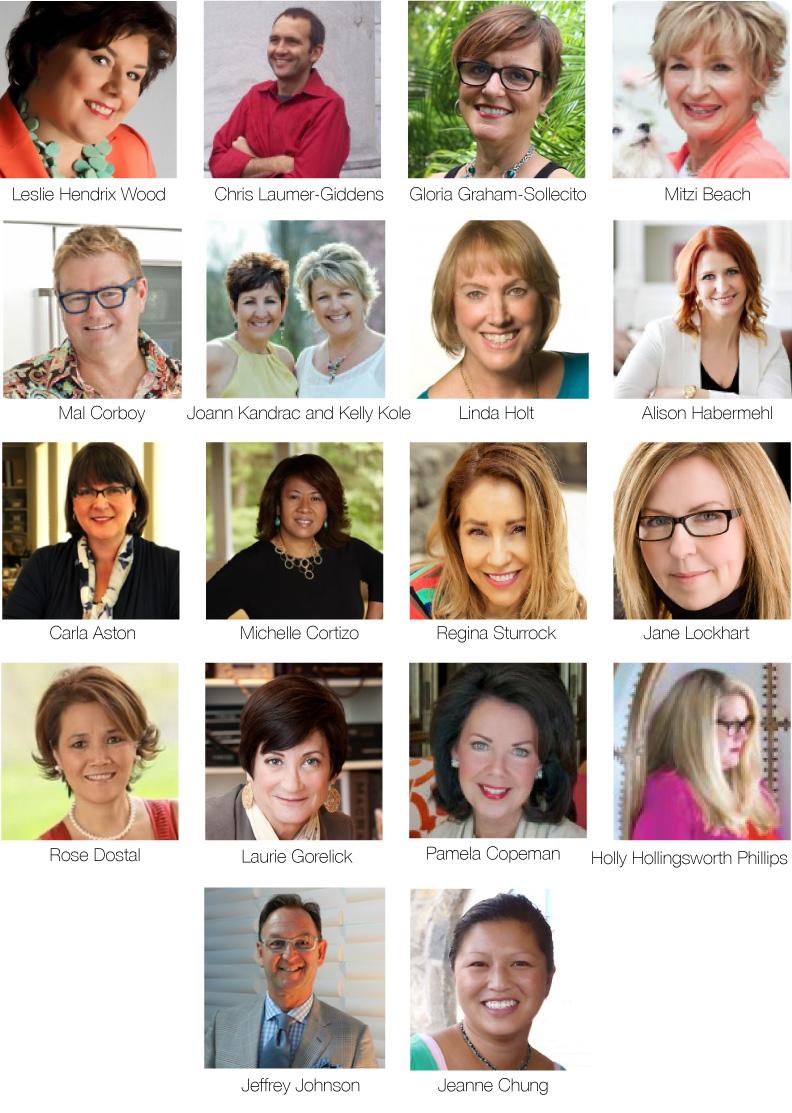 BlogTourVegas-Bloggers | Cozy Stylish Chic