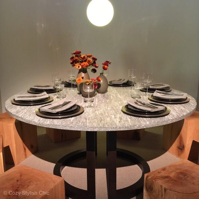 Diffa Dining By Design Part 2 Cozystylishchic