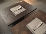 Legrand and Hubbardton Forge light switches