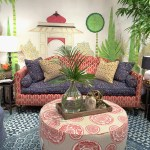 High Point Interior Design Trends Spring 2016