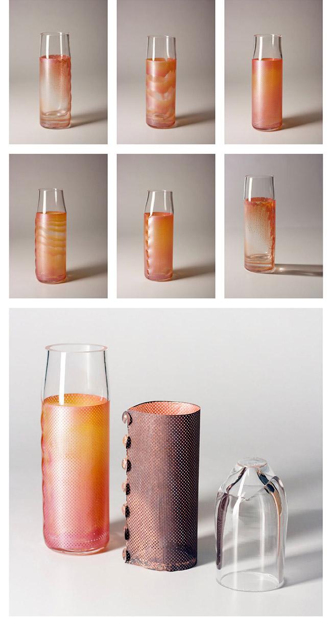 Milena King | Dwell on Design 2016