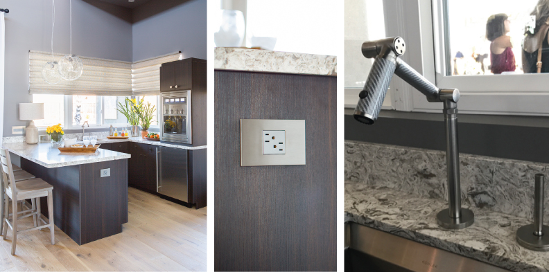 Legrand-X-HGTV-Smart-Home-2017