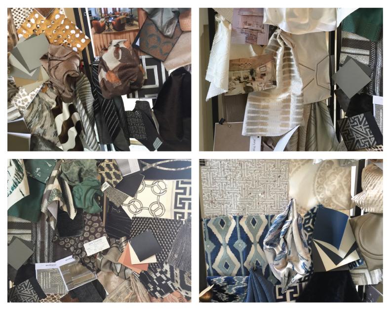 2017-Pasadena-Showcase-House-Cozy-Stylish-Chic-mood-board
