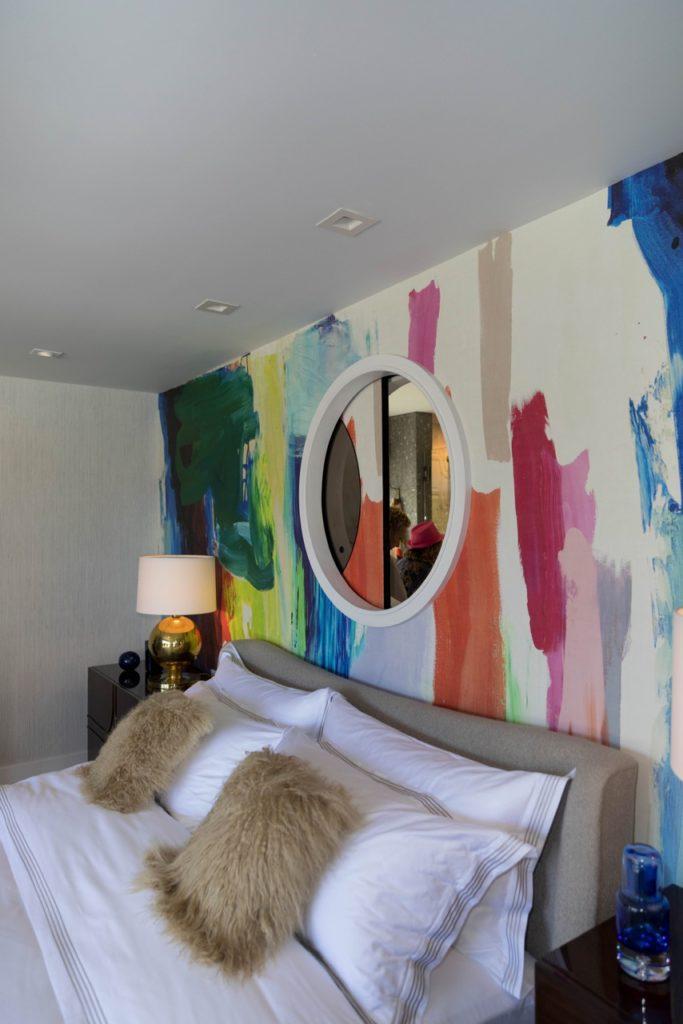 Modernism Week   Christopher Kennedy Compound 2019 Palm Springs - Michael Berman