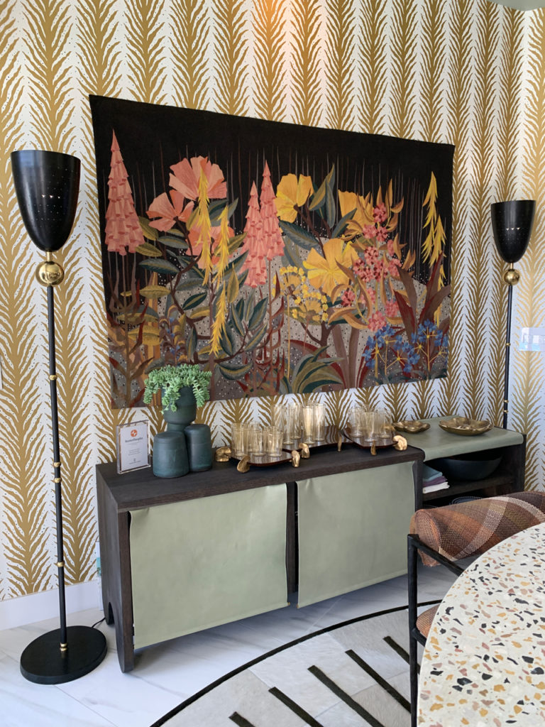 Modernism Week   Christopher Kennedy Compound 2019 Palm Springs