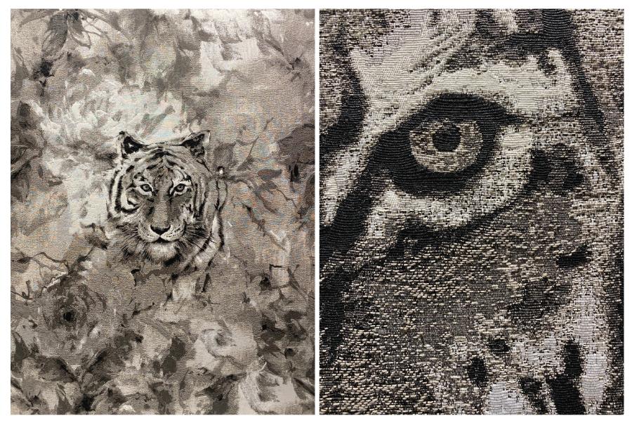 Animalia-woven-textile-trends