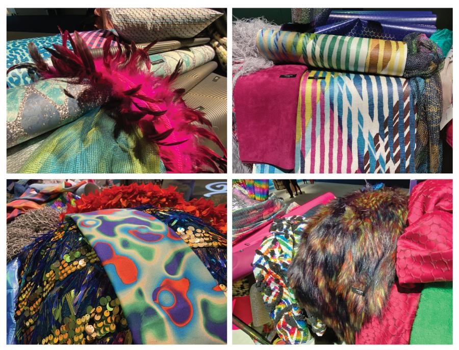 Maximum-Glam-Textile-trends---Heimtextil-2020