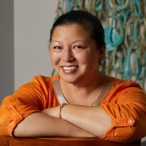 Jeanne K Chung - Pasadena interior designer for Cozy Stylish Chic