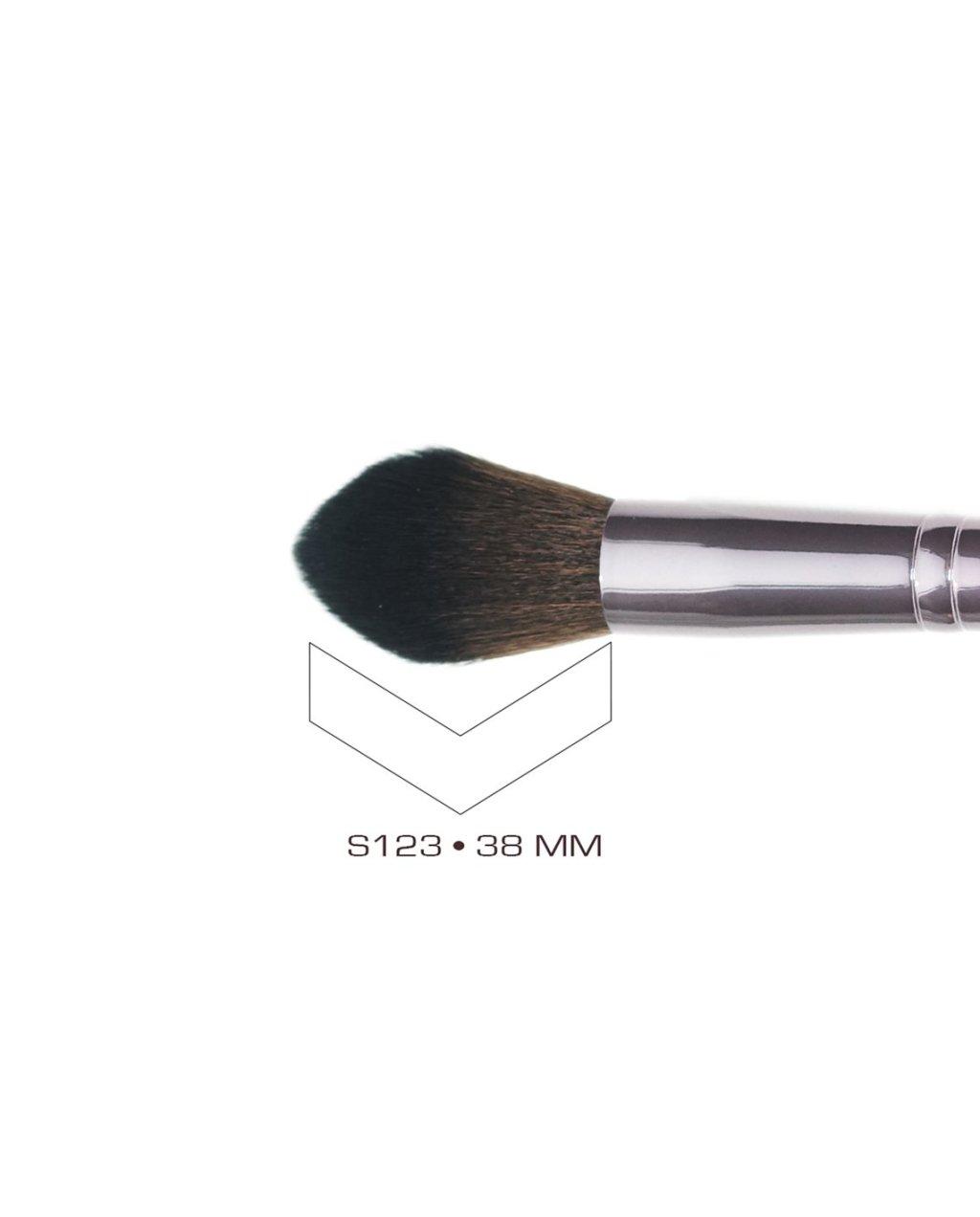Best Powder Brush
