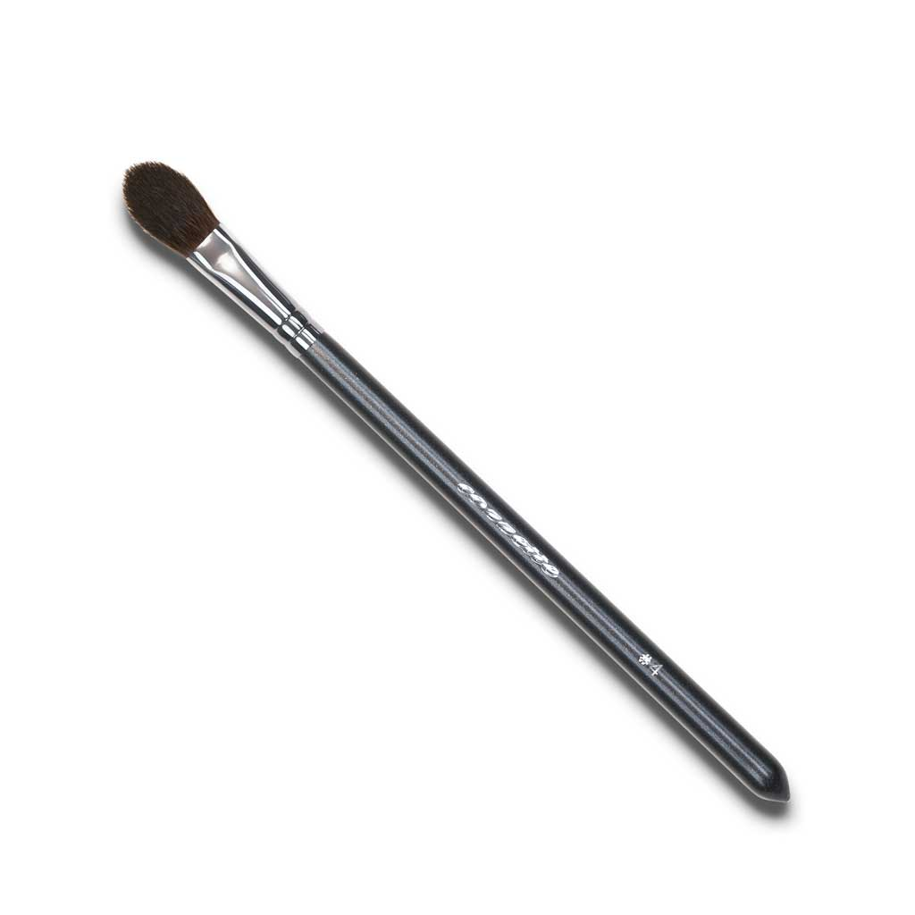 Best Crease Brush