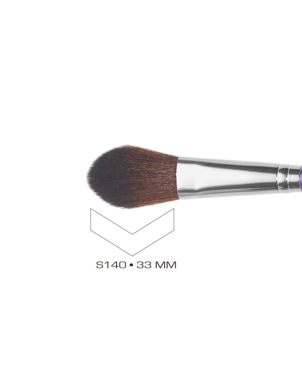 S140 Highlight Stylist