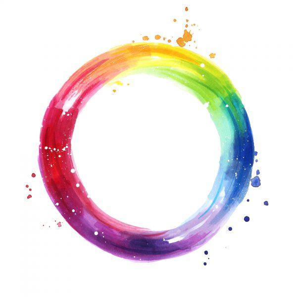 Cozzette Color theory