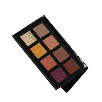 Wedding Makeup Palette