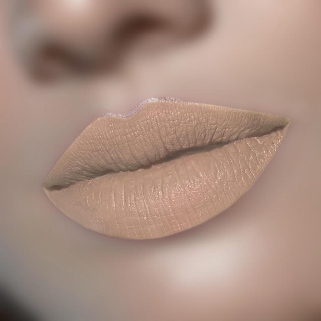 Lip Synergy