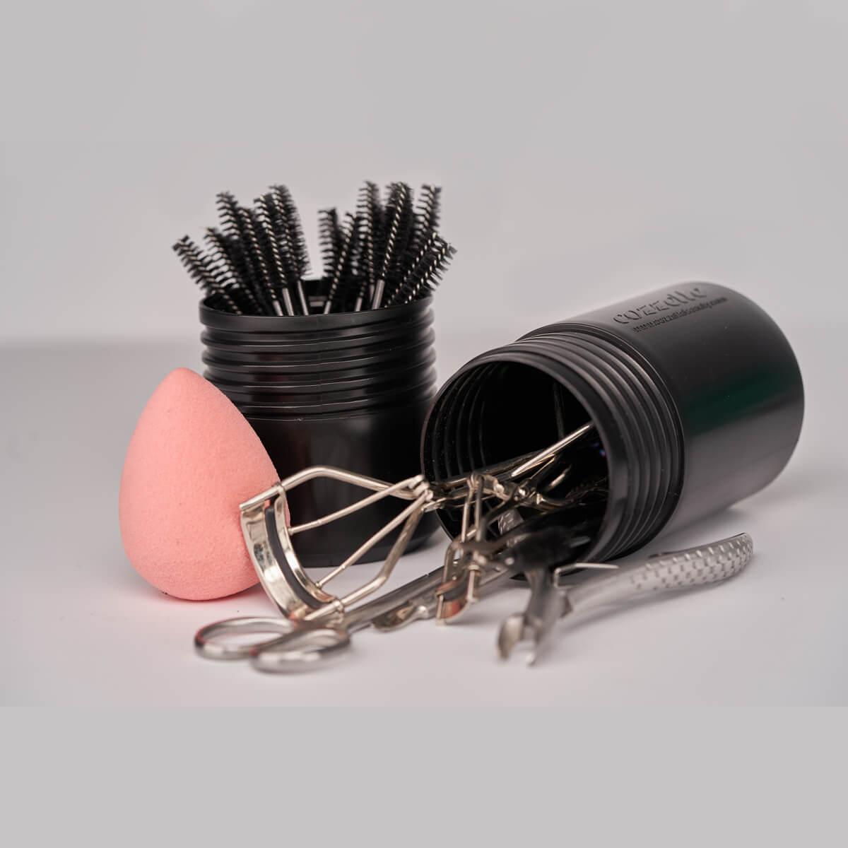 Makeup Artist Tool Kit