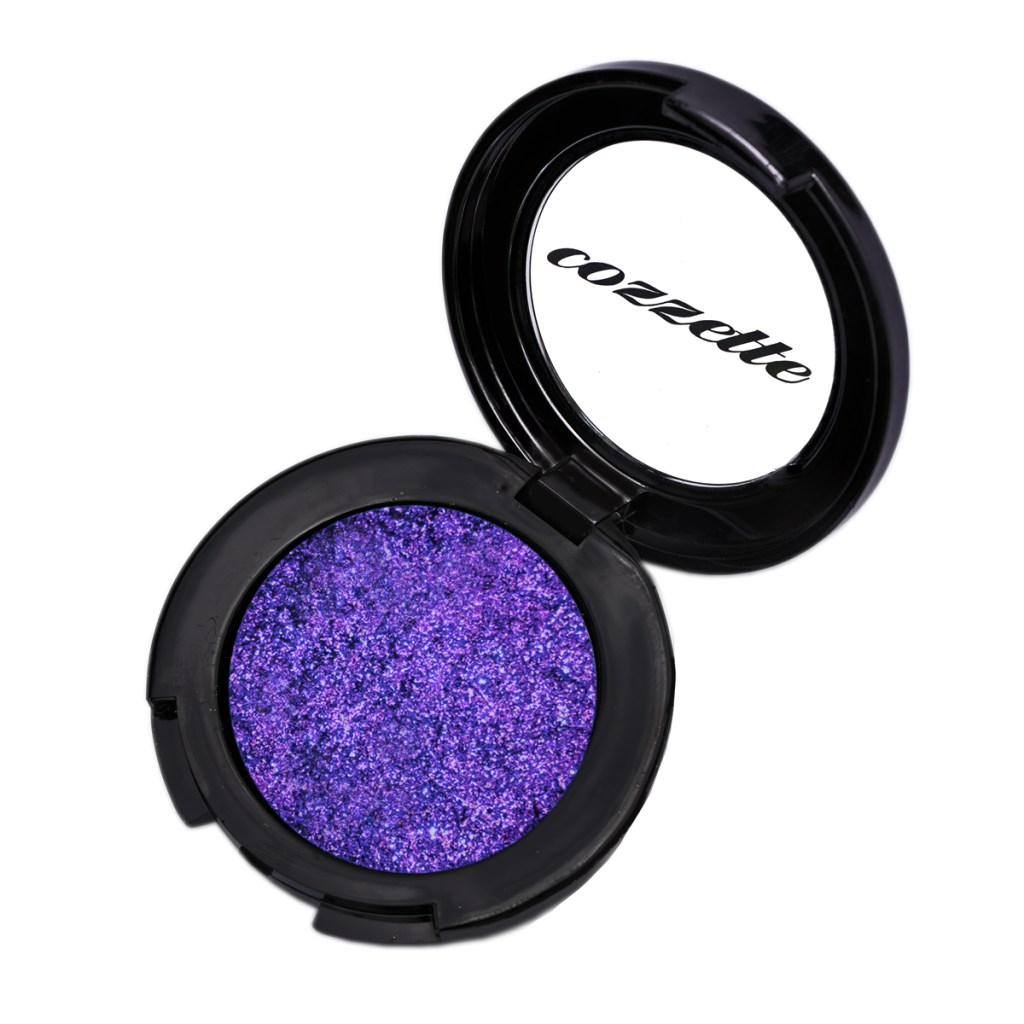 best cream eyeshadow