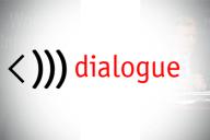 dialogue woodrow wilson center