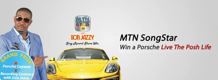 don jazzy mtn