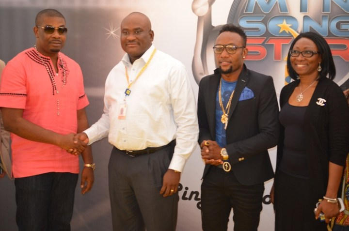 mtn don jazzy