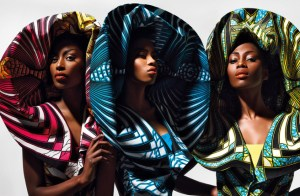 vlisco group