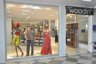 woodin