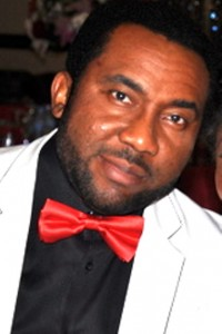 Nnamdi Ezeigbo, founder Slot Systems