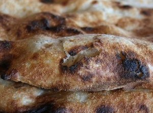 140226171749-moroccan-bread-tafernout-entertain-feature