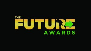 The-Future-Awards-Africa
