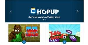 screenshot-chopup