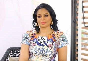 Aminah Sagoe