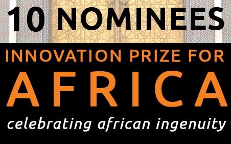 IPA 2015 nominees