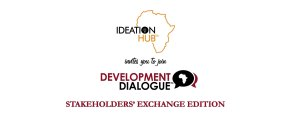 Ideation-Hub-Invite