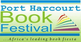 Port_Harcourt_Book_Festival_logo