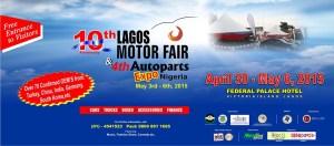 motor fair
