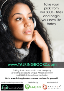 talkingbookz