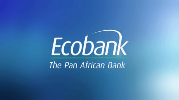 Ecobank_main-700x393