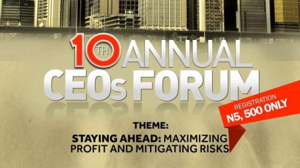 LEAP-Africa-Forum